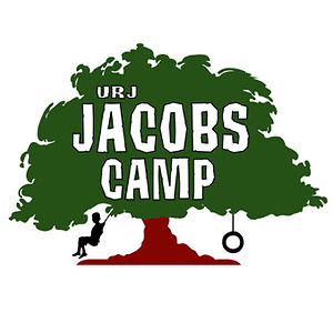 Camp Jacobs
